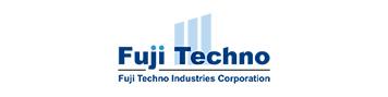 富士テクノ工業株式会社