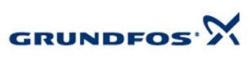 グルンドフォスポンプ株式会社