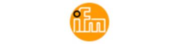 ifmefector株式会社
