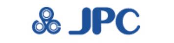 株式会社ジェイピーシー