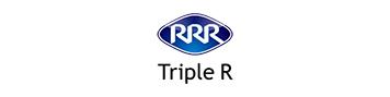 トリプルアール株式会社